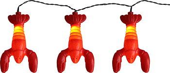 STAR TRADING Ljusslinga Crayfish Party