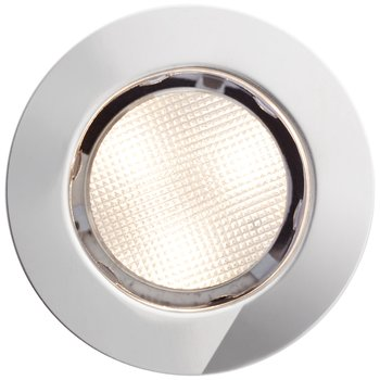 BRILLIANT LED-set Cosa 45 10-pack VarmVit