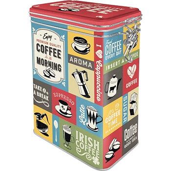 Kaffeburk - Enjoy premium Quality coffee