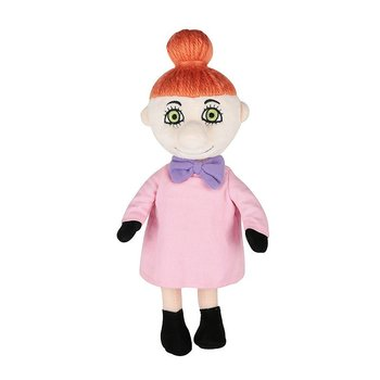 Mymble plush toy 30 cm
