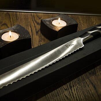 birkaknivar-design-brodkniv-ljus