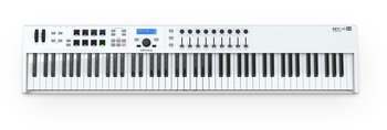 ARTURIA KEYLAB-ESSENTIAL-88 USB/MIDI Controller keyboard