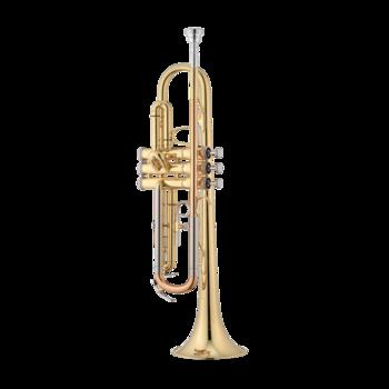 Trumpet Jupiter JTR-500Q
