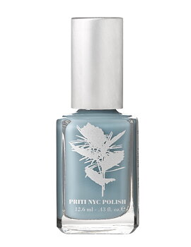 Priti NYC 653 Forget Me Not