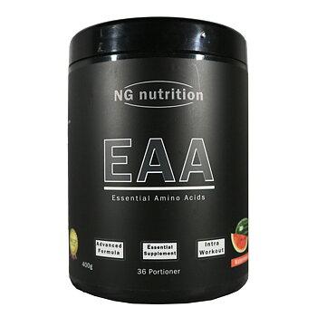 NG Nutrition EAA 400g