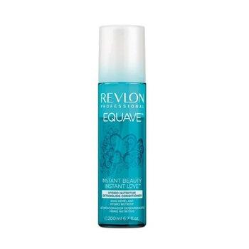 Revlon Equave Detangling Conditioner