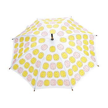 Paraply panda Suzy Ultman