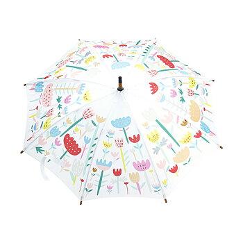 Paraply tant Grön Suzy Ultman
