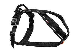Non-stop dogwear LINE Harness