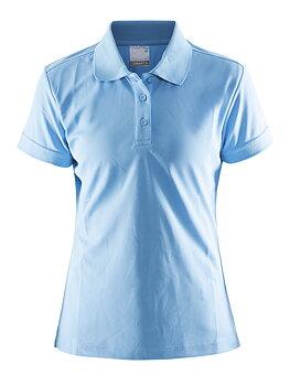 Craft Polo Shirt Piqe Classic W
