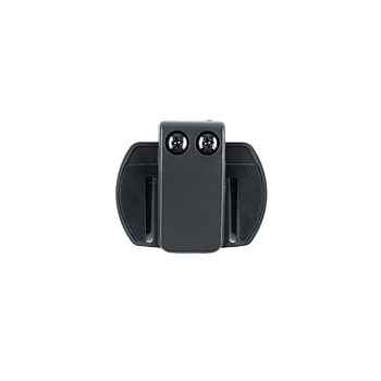 Refcom belt clip
