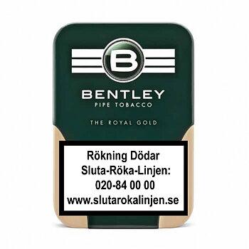 Bentley The Royal Gold 50 g