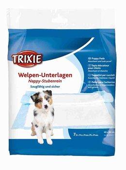 Trixie Valpmatta 60x60cm, 10-pack
