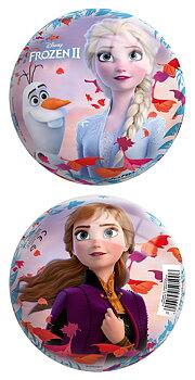 Frozen 2 13 cm lackboll
