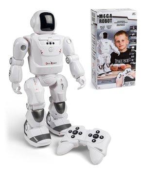 Mega Robot, Infraröd 40 cm