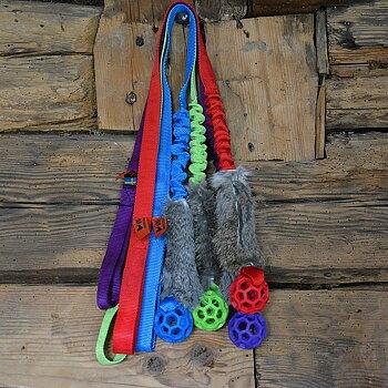 Kinder Kanin med JW Boll, flera färger