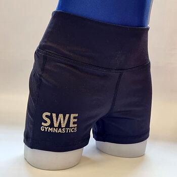SWE Gymnastics paket