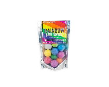Badbomber Rainbow