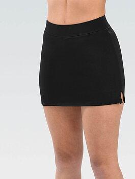 GK All Star Regular Rise DryTech Cheer Skirt
