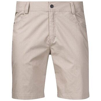 Bergans Oslo Shorts