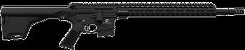 Schmeisser straightpull 223 (SP15)