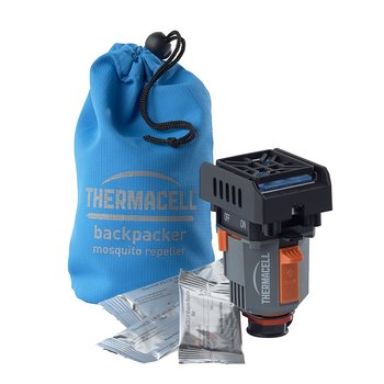 Thermacell Myggskydd Backpacker