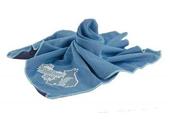 Kylscarf/kylduk, från…