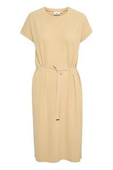 Saint Tropez Beathe Dress