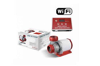 Jebao MDC+Wi-Fi pump