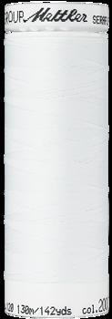 METTLER - SERRAFLEX 130M