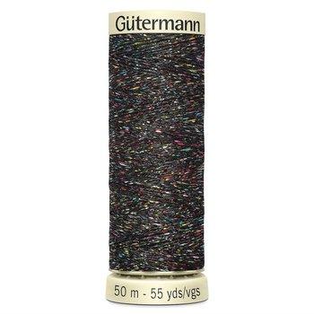 GUTTERMAN METALIC EFFEKT - 50M