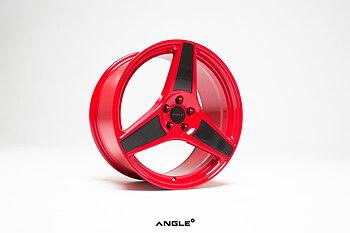 ANGLE - A1-R135