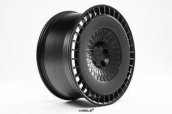 ANGLE - A1-V45