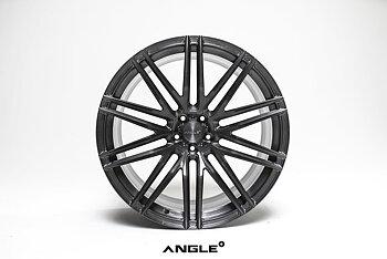 ANGEL - A1-S90