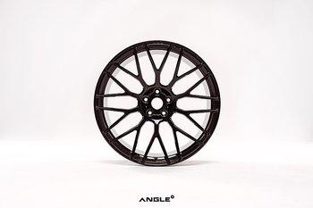 ANGLE - A1-S450