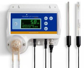 Bluelab pH Controller Connect