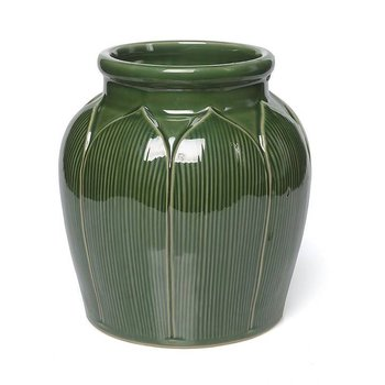 Urna/vas Eklaholm Funkis - 20 x 19 cm