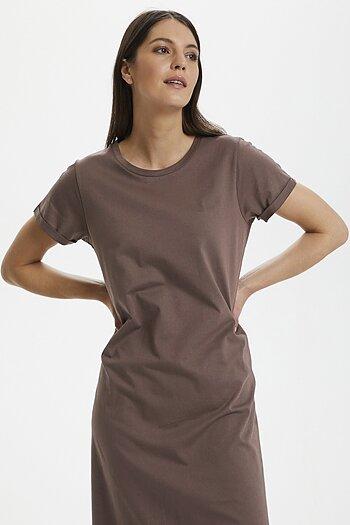 Kaffe - Celina Dress Shopping Bag