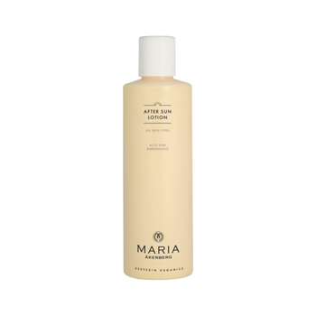 AFTER SUN LOTION 250ml
