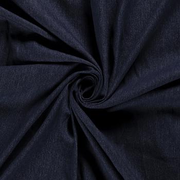 DENIM - DARK BLUE