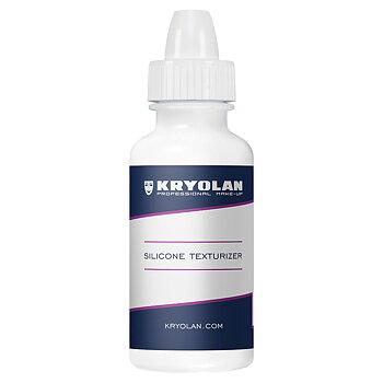 Silicone Thixo Texurizing Agent 15 ml - Kryolan