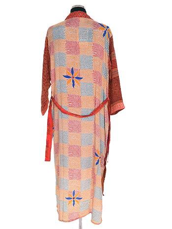 Kimono Long | nr 36