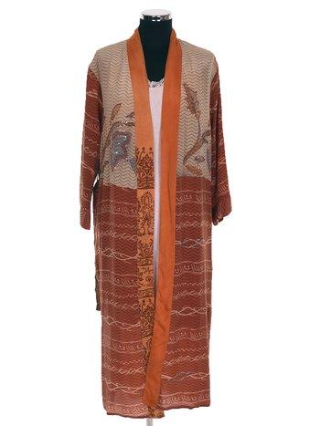 Kimono Long | nr 37