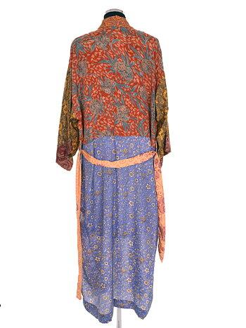 Kimono Long | nr 38