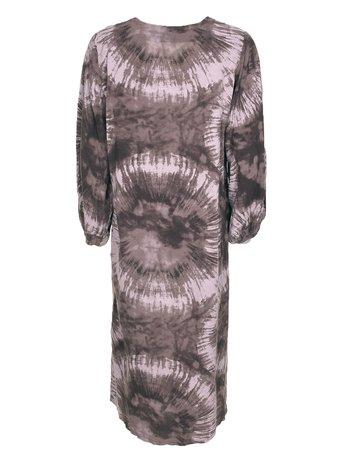 Dress Batik | Fango
