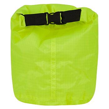 2117 Of Sweden Drybag 2L