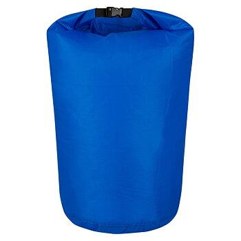 2117 Of Sweden Drybag 15L