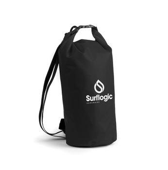 Surflogic vattentät dry robe bag 20L