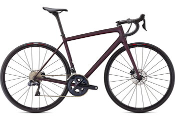 Specialized AETHOS EXPERT 2021