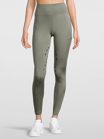 Riding tights, Taylor, Thyme